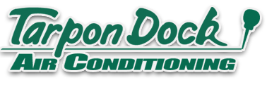 Tarpon Dock Air Conditioning